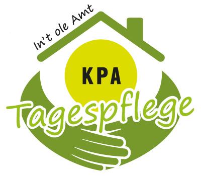 KPA_Logo